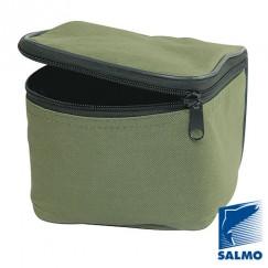Чехол для катушек Salmo 3525